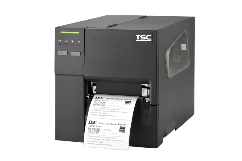 TSC Printer MB 240