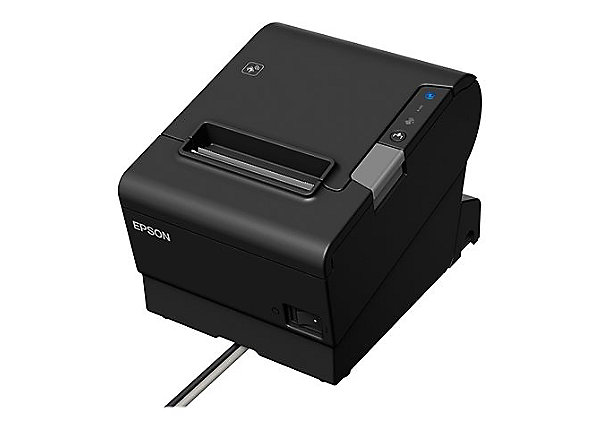 Epson Receipt Printer TM-T88VI