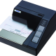 Epson Receipt Printer TM-U295