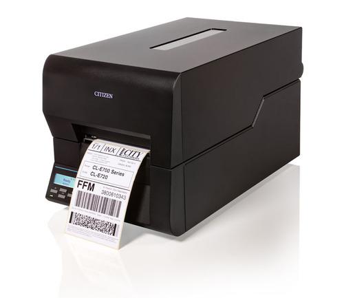 Citizen Printer CL - E 720 / 730