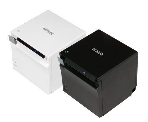 Epson Receipt Printer TM-m30