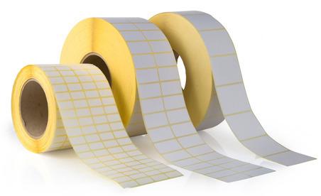 adhesive-label-500x500