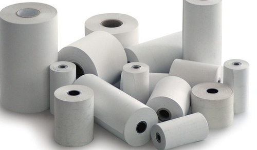 billing-rolls